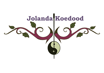 Click for more details about Jolanda's Holistic Therapies