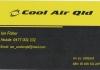 Cool Air QLD Pty Ltd