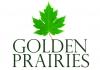 Golden Prairies