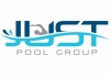 Just Pool Group