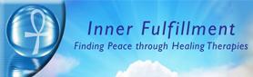 Inner Fulfillment Training - Past Life Regression Training