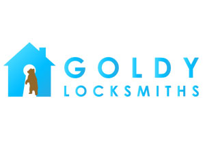 Ace Security Locksmiths