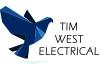 Tim West Electrical