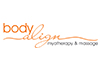 Click for more details about Body Align Myotherapy - Massage