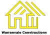 Warranvale Constructions Pty Ltd