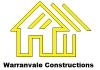 Warranvale Constructions Pty Ltd
