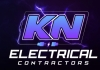 KN Electrical