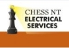 Chess (NT) Pty Limited