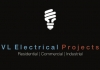VL Electrical Projects