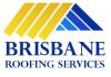 Brisbane Roofing Services