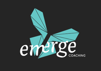 Click for more details about Emerge Coaching