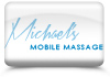 Michael's Mobile Massage