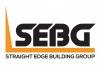 Straight Edge Building Group
