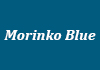 Click for more details about Morinko Blue