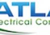 ATLAS Electrical Contractors PTY LTD