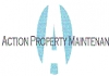 Action Property Maintenance