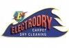 Electrodry Carpet Dry Cleaning Newcastle