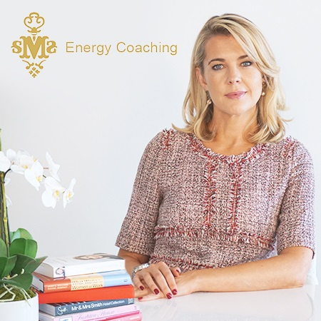 Sonia Motum - Energy Intuitive, Healer, Soul Coach and Meditation Teacher