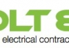 Volt 88 Electrical Contracting