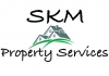 SKM Property Services