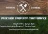 Precision Property Maintenance