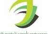 Outside Living Landscapes Pty Ltd