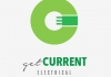 Get Current Electrical