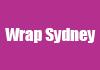 Wrap Sydney