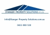 Stanger Property Solutions Pty Ltd