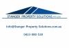 Stanger Property Solutions Pty Ltd