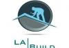 LA Build