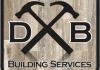 Dreams are Built Building Services