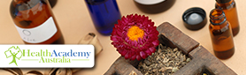 Certificate in Naturopathy