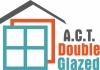 ACT Double Glazed