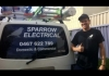 Sparrow Electrical