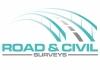 Road and Civil Surveys