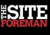 The Site Foreman (NSW)  Pty Ltd