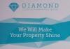 Diamond Cleaning & Handyman Services