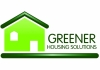 Greener Housing Solutions