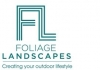 Foliage Landscapes Pty Ltd