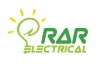 RAR Electrical Pty Ltd