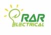 RAR Electrical Pty Ltd