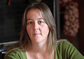 Click for more details about Julie Blackley - Meditation