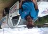 Tile Rescue Toowoomba