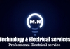 M.N Technology & Electrical Services