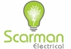 Scarman Electrical