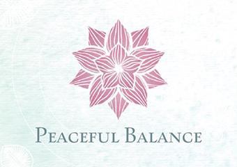 Peaceful Balance Massage and Reiki