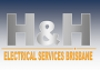 H & H Electrical Services Brisbane