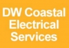 DW Coastal Electrical Services