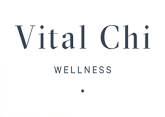 Vitalchi Wellness